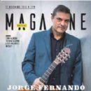 Jorge Fernando - 281 x 389