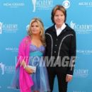 John Fogerty And Julie Lebiedzinski