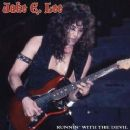 Jake E. Lee - Runnin' With The Devil