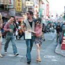 Blue Jasmine (2013) - Movie Stills