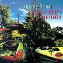 Woody Shaw Album - Little Red's Fantasy
