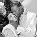 Maria Cole and Nat King Cole - 195 x 248