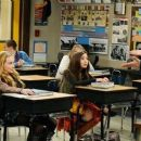 Girl Meets World - 454 x 255