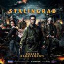 Angelo Badalamenti - Stalingrad