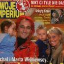 Michal Wisniewski - 355 x 500