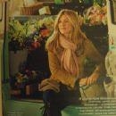 Jennifer Aniston - 7 Dnej Magazine Pictorial [Russia] (30 January 2017) - 454 x 445