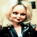 Seed of Chucky - Jennifer Tilly - 454 x 329