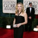 Kate Winslet At The 62nd Annual Golden Globe Awards (2005) - 454 x 783