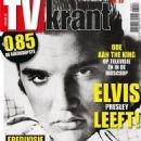 Elvis Presley - 454 x 593