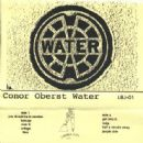 Conor Oberst - Water