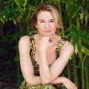 Renée Zellweger - Vogue Magazine Pictorial [United Kingdom] (July 2016) - 454 x 623