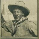 African Americans in the American Old West