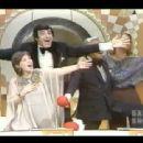 1977 Gong Show - 454 x 340