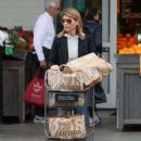 Lori Loughlin – Out in Beverly Hills - 454 x 681
