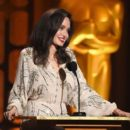 Angelina Jolie :   9th Annual Governors Awards