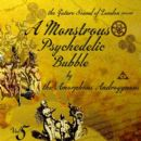 Amorphous Androgynous Album - A Monstrous Psychedelic Bubble Exploding in Your Mind, Volume 5