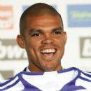 Pepe (soccer)