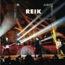 Reik - Reik En Vivo Auditorio Nacional