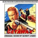 The Getaway - Quincy Jones - Quincy Jones