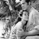 Enchanted Island - Dana Andrews - 454 x 254