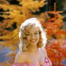 Leslie Parrish - 334 x 500