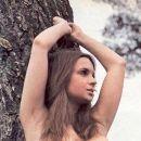 Christina Lindberg - 410 x 390