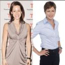 Jenna Wolfe and Stephanie Gosk - 454 x 446