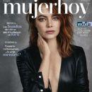 Emma Stone – Mujer Hoy Magazine (December 2018)