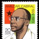 Bissau-Guinean murder victims