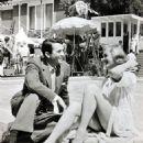Lauren Bacall - 454 x 557