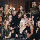 L'Oréal Paris Family