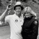 Tom Wopat and Randi Brooks - 424 x 594