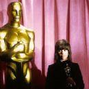 The 44th Annual Academy Awards - Jane Fonda - 306 x 434