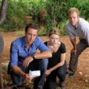 Photo Gallery - Hawaii Five-O - 454 x 301