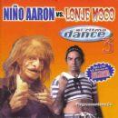 Eugenio Derbez - Niño Aaron V.s. Lonje Moco Al Ritmo Dance 3