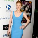 Bijou Phillips - Movieline's Hollywood Life 9 Annual Young Hollywood Awards