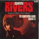 Johnny Rivers - Seventh Son