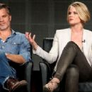 Timothy Olyphant-January 18, 2015-TCA - 454 x 317