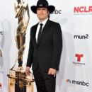Robert Rodriguez at the 2014 NCLR ALMA Awards - 395 x 594