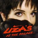 Liza Minnelli - Liza's At The Palace