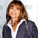 Lynne Spears - 320 x 355