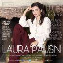 Laura Pausini - 454 x 454