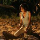 Yunjin Kim - Lost Episode Promos Season 2