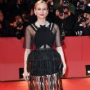 """Diane Kruger – """"The Operative"""" Premiere at 69th Berlinale International Film Festival 02/10/2019 - 454 x 758"""
