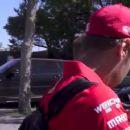 Sebastian Vettel - 454 x 255