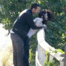 Rupert Sanders and Kristen Stewart Cheating Scandal - 275 x 330
