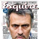 José Mourinho - 454 x 583