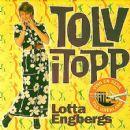 Lotta Engberg - Tolv i Topp