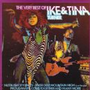 The Very Best Of Ike & Tina Turner