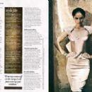 Femina Editorial- January 2010